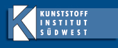 Logo: Kunststoff-Institut Südwest GmbH & Co. KG